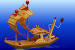 HBvaart150