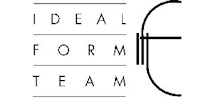Ideal Form Team